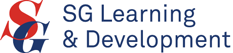 SG Learning & Development